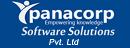 Pana Corp Software Solutions Nagercoil
